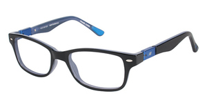 New Balance NBK 113 Eyeglasses