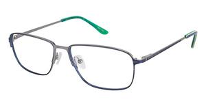 Perry Ellis PE 371 Eyeglasses