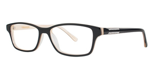 Vera Wang Sagatta Eyeglasses