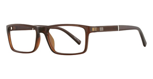 Wired 6052 Eyeglasses