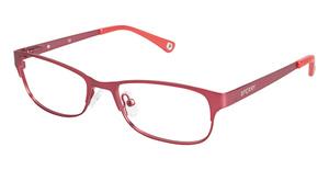 Sperry Top-Sider Star Board Eyeglasses