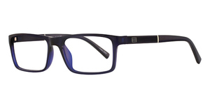 Wired 6052 Eyeglasses