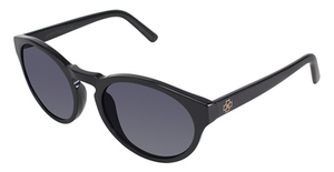 Ann Taylor SEASIDE Black