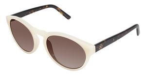 Ann Taylor ATSEASIDE Sunglasses