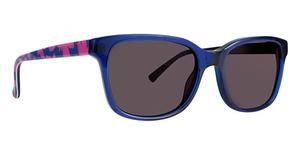 Vera Bradley Yolanda B. Sunglasses