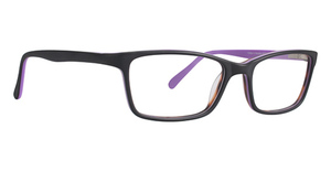 Vera Bradley VB Shawna Eyeglasses