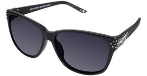 A&A Optical GL1285 Black
