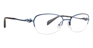Badgley Mischka Pia Eyeglasses