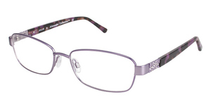 Alexander Collection Millie Eyeglasses