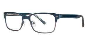 Original Penguin The James Jr Eyeglasses