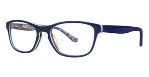 Kensie energize Eyeglasses