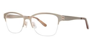 Vera Wang Nerthus Eyeglasses