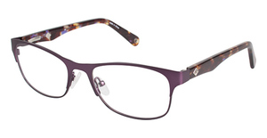 Sperry Top-Sider Isla Eyeglasses