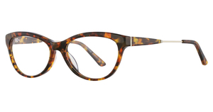 Romeo Gigli RG77006 Eyeglasses