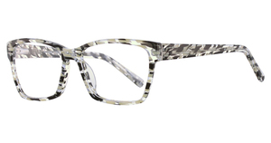 Romeo Gigli RG77009 Eyeglasses
