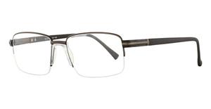 Priority Eyewear TN-32 Eyeglasses