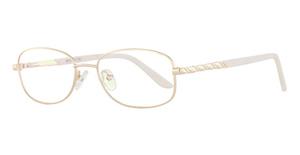 Priority Eyewear Mitzi Eyeglasses