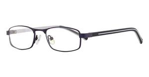 Priority Eyewear Donnie Eyeglasses