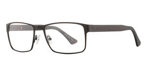 Priority Eyewear Durango Eyeglasses