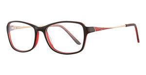 Priority Eyewear Marlo Eyeglasses