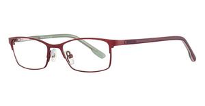 Priority Eyewear Marie Eyeglasses