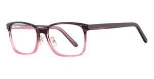 Priority Eyewear Gigi Eyeglasses