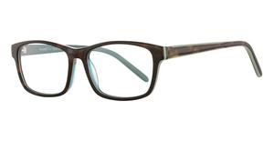Priority Eyewear Cagney Eyeglasses