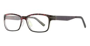 Priority Eyewear Tyson Eyeglasses