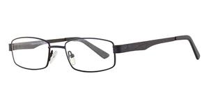 Priority Eyewear Nevada Eyeglasses