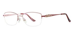 Priority Eyewear Rosa Eyeglasses