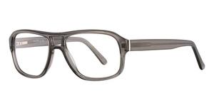 Priority Eyewear Sawyer Eyeglasses