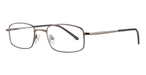 Eight to Eighty Kingston Jr Eyeglasses