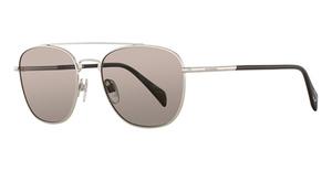Diesel DL0194 Sunglasses