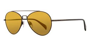 Diesel DL0193 Sunglasses