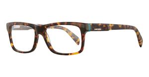 Diesel DL5071 Eyeglasses