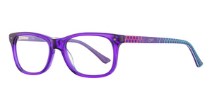 Candies CA0500 Eyeglasses