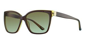 Gant GA8027 Sunglasses