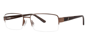 Stetson XL 22 Eyeglasses