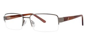 Stetson Stetson XL 22 Eyeglasses