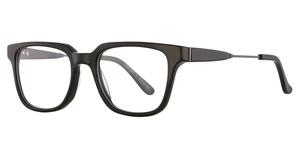 Romeo Gigli RG77007 Eyeglasses