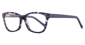 Romeo Gigli RG77011 Eyeglasses