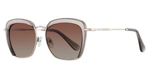 Romeo Gigli RGS7503 Eyeglasses