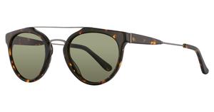 Romeo Gigli RGS7501 Eyeglasses