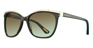 Guess GM0745 Sunglasses