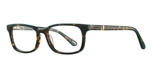 Gant GA4069 Eyeglasses