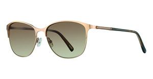 Gant GA8051 Sunglasses