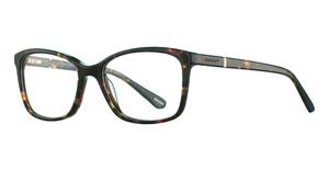 Gant GA4070 Eyeglasses