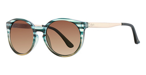 Candies CA1010 Turquoise/Other