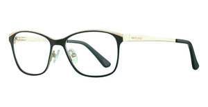 Guess GM0255 Eyeglasses