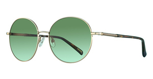 Gant GA8038 Sunglasses